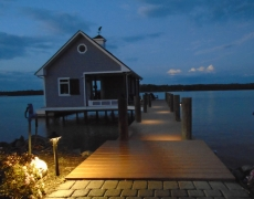 F-Lake-House-Dock-Walkway