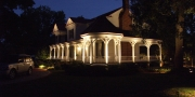 Architectural Accent Lighting 27