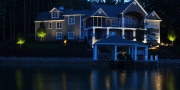 Architectural Accent Lighting 5