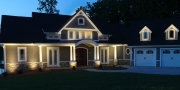 Architectural Accent Lighting 9