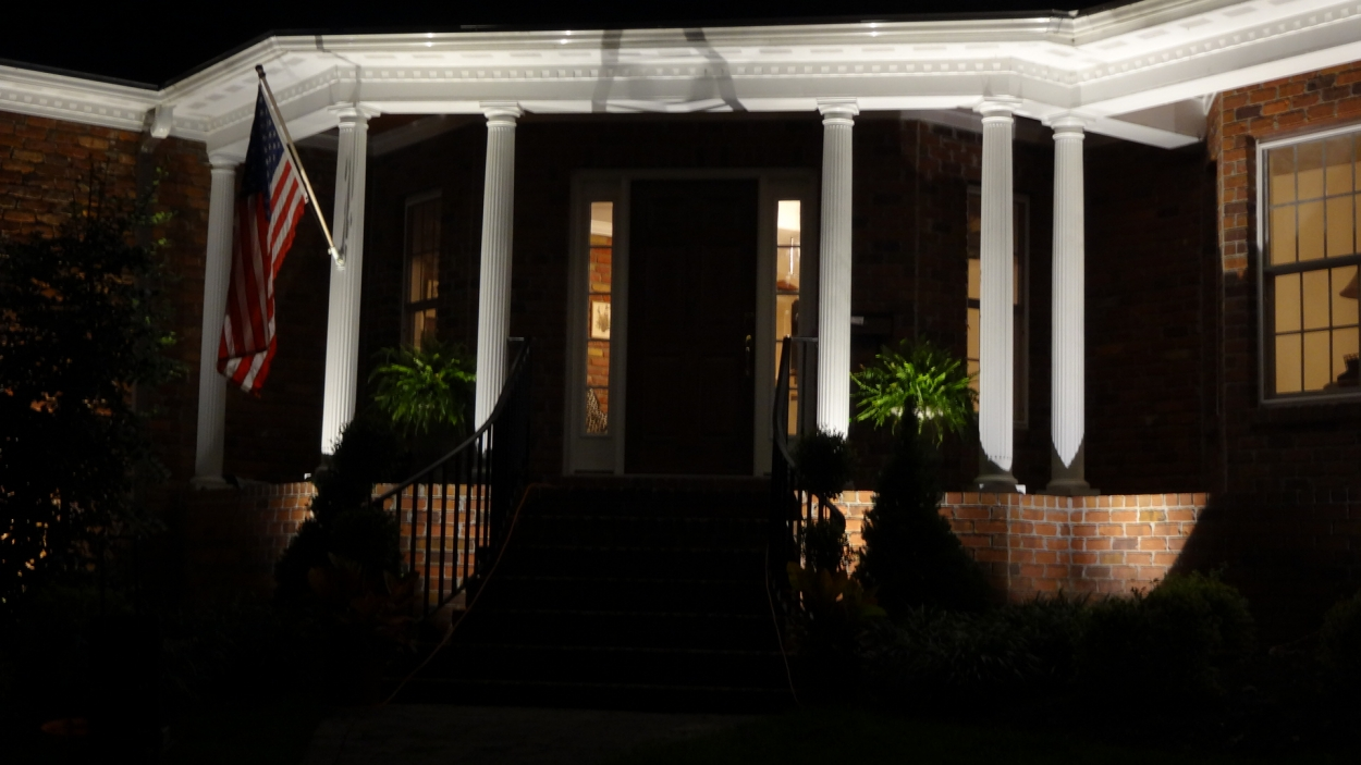 architectural accent lighting outdoor lighting expressions