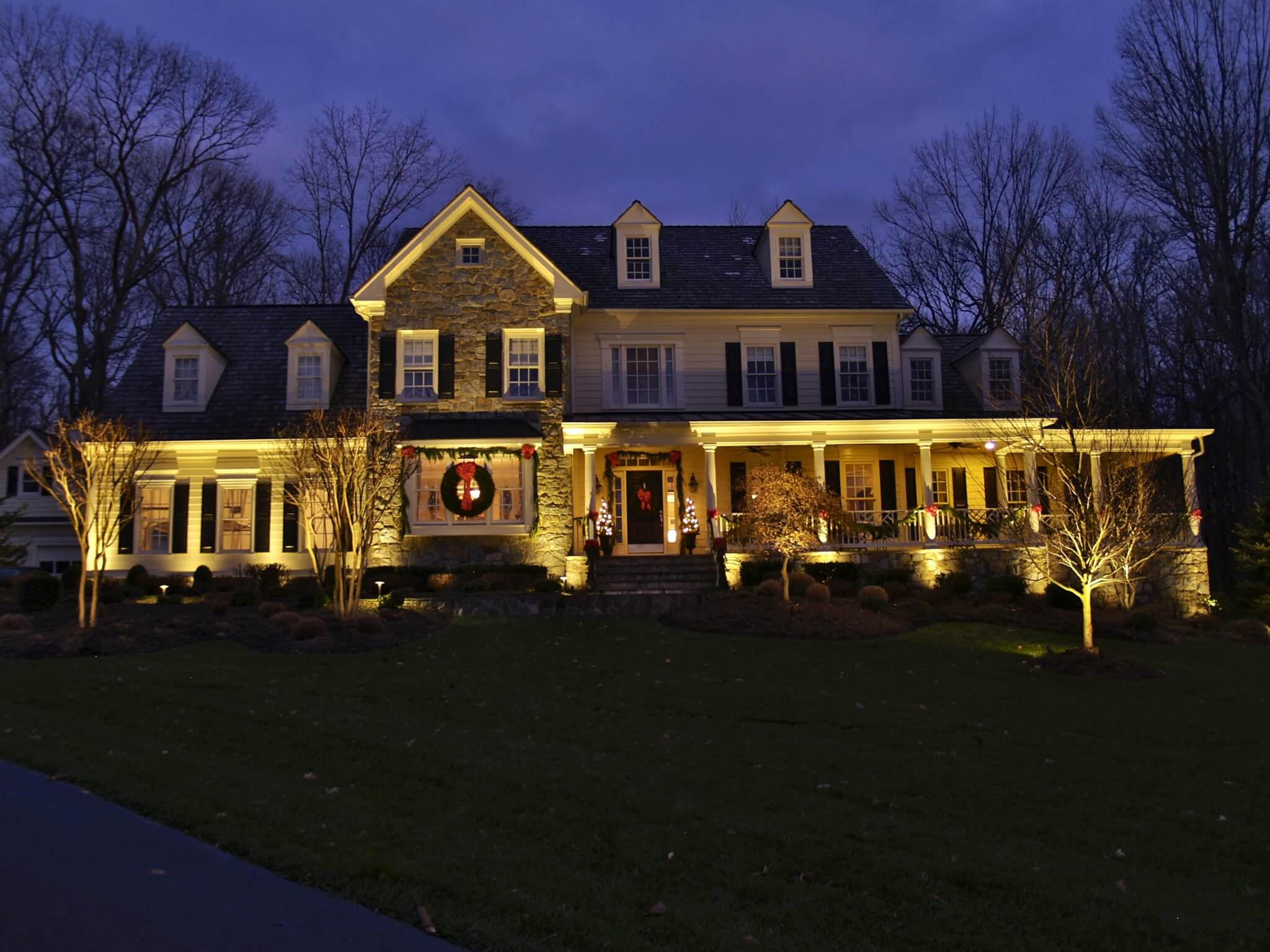 Residential Products Outdoor Lighting Expressions